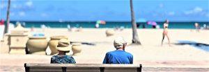 différences entre PER compte-titres ou plan épargne retraite assurance
