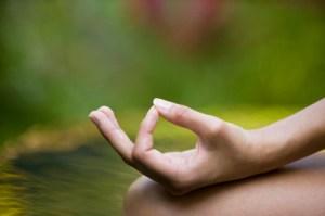 meditation_0