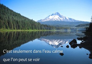 Mindfulness_sommeil_300