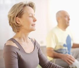 couple-meditating-298x232
