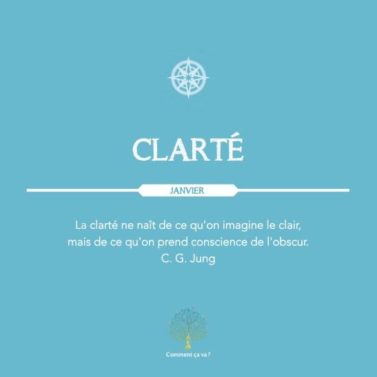 Calendrier mindful 2016 janvier