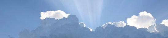 energie meditaiton comapssion amour bienveillance pleine conscience