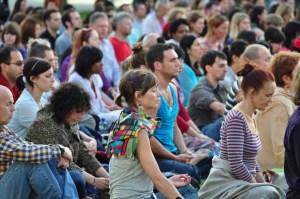 seance meditation rue lille