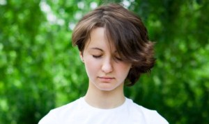 mindfulness pleine conscience lille examens révisions stress bac partiels