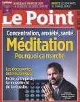 dossier meditation le point mai16