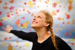 douceur bienveillance méditation pleine conscience lille