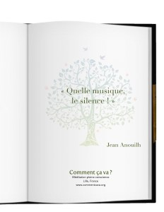 silence-jean-anouilh-citation-meditation-pleine-presence-mindfulness