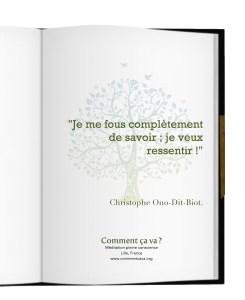 savoir-ressentir-emotion-citation-christophe-ono-dit-biot-mindfulness-lille