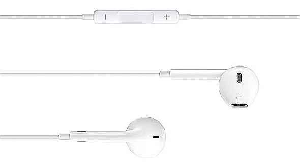 4 astuces pour vos écouteurs Apple EarPods Comment Geek