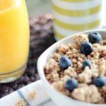 Les céréales font elles grossir?