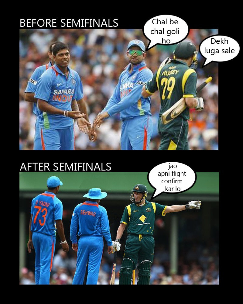 Indian Cricketers Funny Photos : indian, cricketers, funny, photos, Indian, Cricket, Funny, Hindi