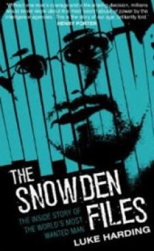 Snowden Files
