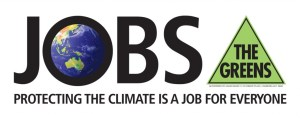 greens-jobs-bumper-sticker-1024x404