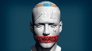censored-igor-saktor