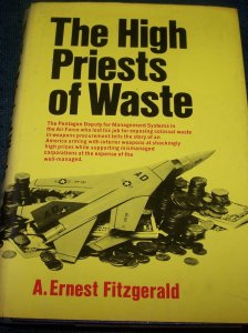high-priests-of-waste