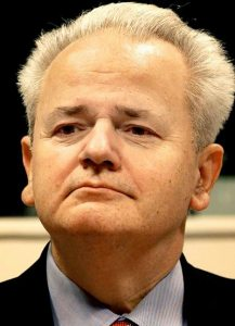 milosevic_468x687