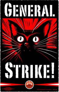 iww_wildcat_strike