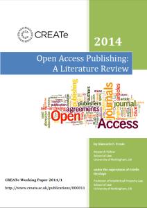 Frosio-OA-publishing