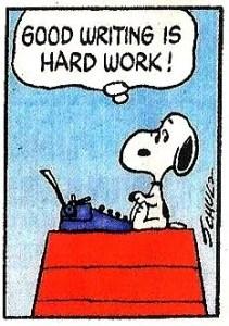 good-writing-is-hard-work