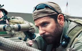 Am Sniper-sniper