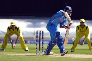 cricket-India-Australia