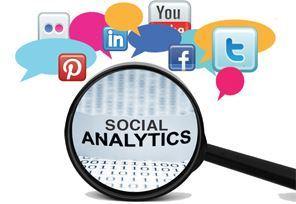 social-analytics