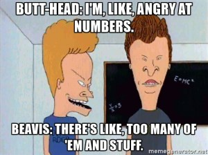 beavis-butthead-and-numbers