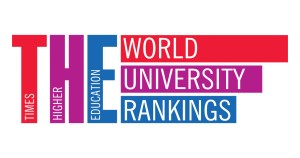 ranking-dataset-share