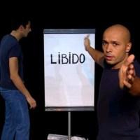 Lexique du vocabulaire et des abréviations utilisés dans les annonces d'escort