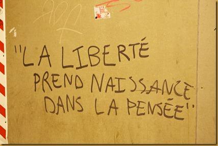 liberté.jpeg