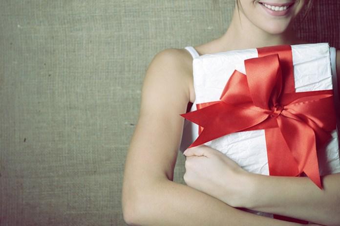 Changer de modèle pour ses bons cadeaux selon les occasions