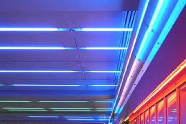 Apprenez à utiliser l'éclairage de magasin pour transformer l'ambiance