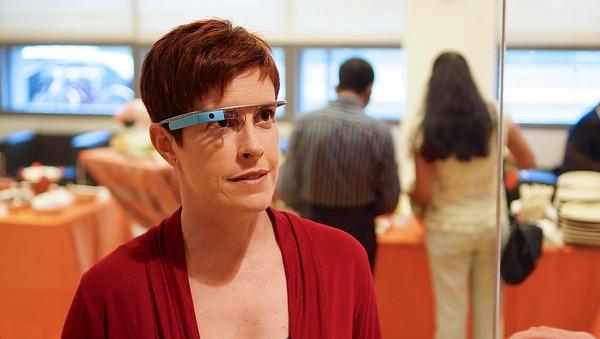La tendance technologique du retail passe par la réalité augmentée