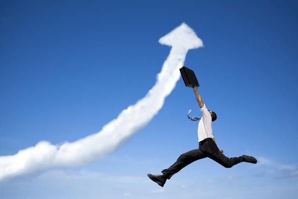 Améliorer les ventes se fait au travers d un personnel sur la même longueur d onde