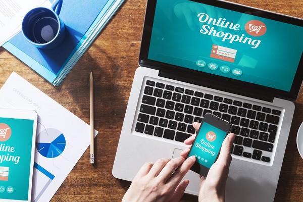 La vente en ligne ne doit plus souffrir d idées reçues qui empêchent son exploitation