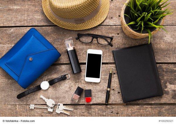 Personnaliser une grande diversité d'objets publicitaires permet d'envoyer un cadeau adapté à chaque client