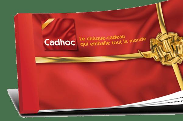 Cadhoc est un moyen de paiement à prendre en compte pour développer sa clientèle