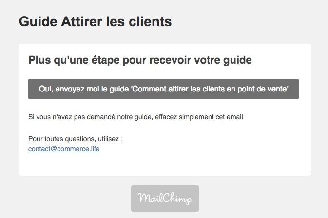 Guide_Attirer_les_clients__Confirmez_votre_email_-_guillaume_lebret_gmail_com_-_Gmail