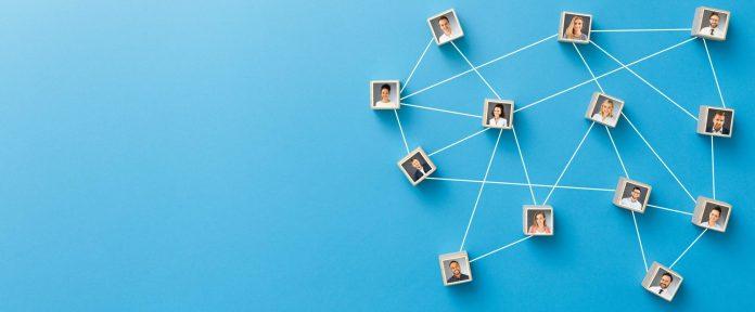 Réseaux sociaux : mieux engager sa communauté