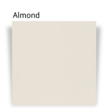 Bathtub Touch Up Paint Almond Home Decor