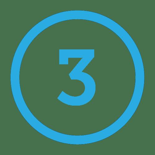 3 Mprises Habituelles