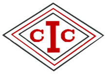 Commerce Industrial Chemicals