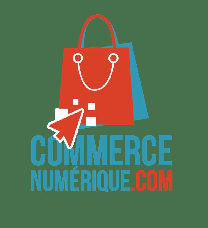Commerce Numerique