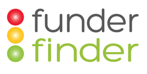 cfc_funder_finder_logo