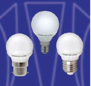 Crompton LED round new