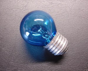 craftlight golfball