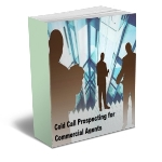 free ebook for commerical real estate agents