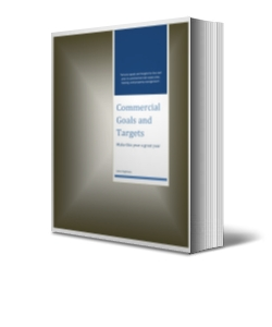 goals ebook