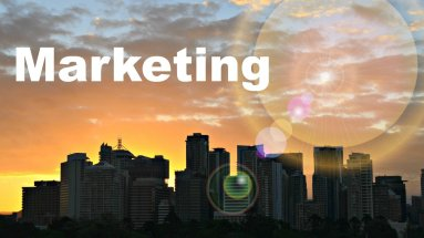 city scene commercial real estate marketing