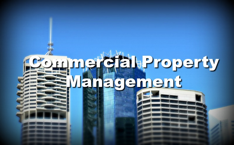 Why Negotiation Skills in Commercial Property Management Really Do Matter